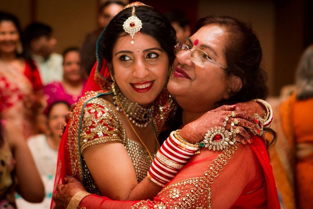 Indian-wedding-mumbai (23)