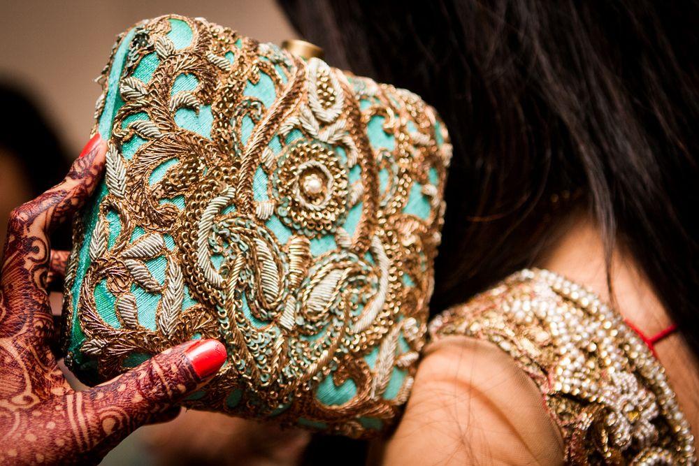 Indian-wedding-mumbai (27)