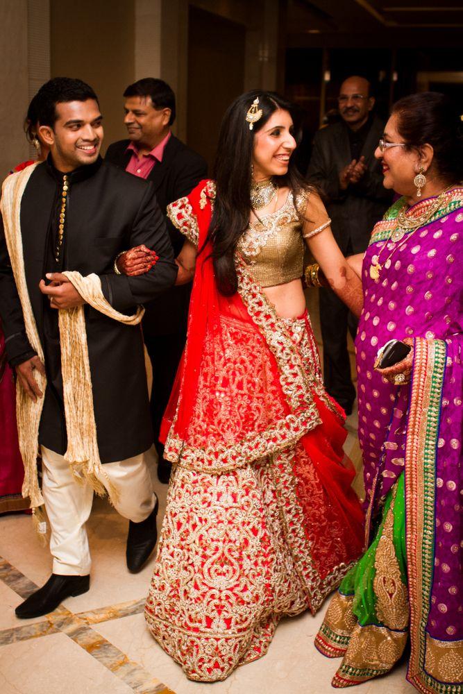 Indian-wedding-mumbai (31)