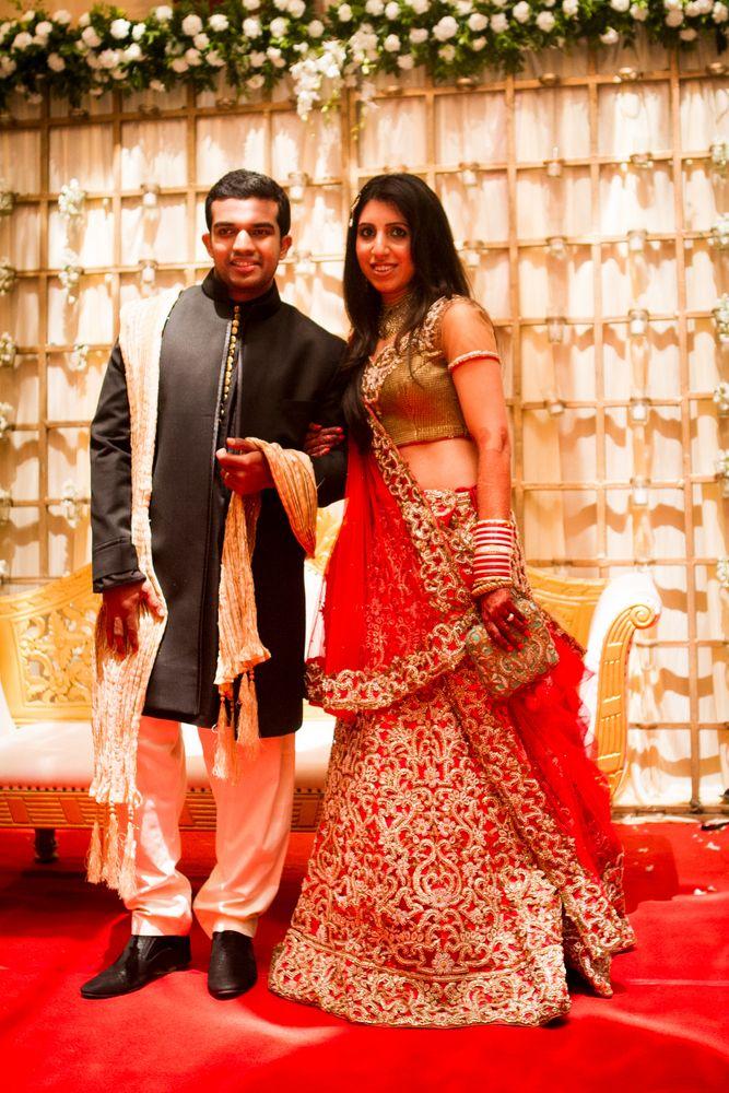 Indian-wedding-mumbai (32)