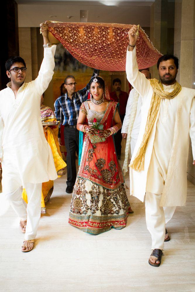 Indian-wedding-mumbai (9)