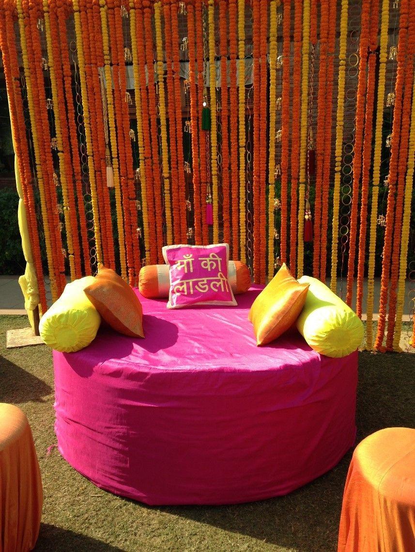 Wedding Commitments Best Wedding Decor_Delhi 19