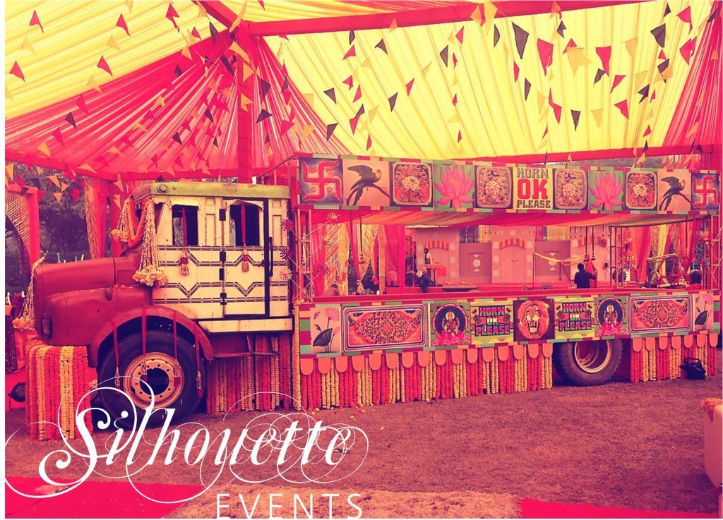 decor-indian-wedding (12)