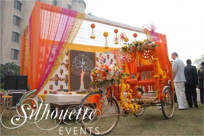 decor-indian-wedding (8)