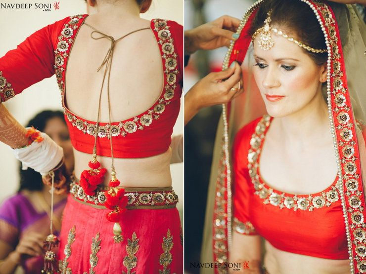 french-girl-indian-bride