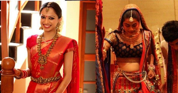 indian-waist-belt=lehenga-sari