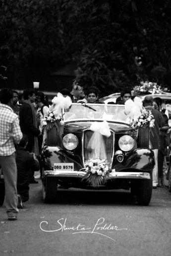 indian-wedding-shots (1)
