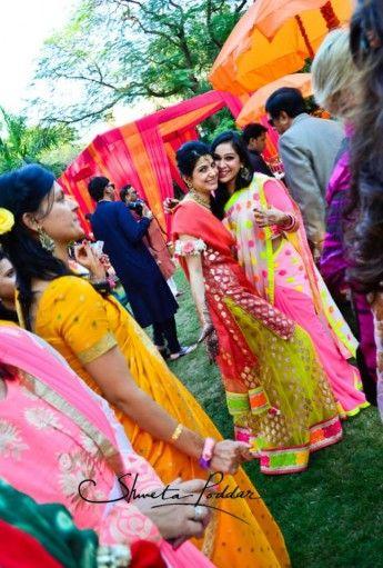 indian-wedding-shots (3)