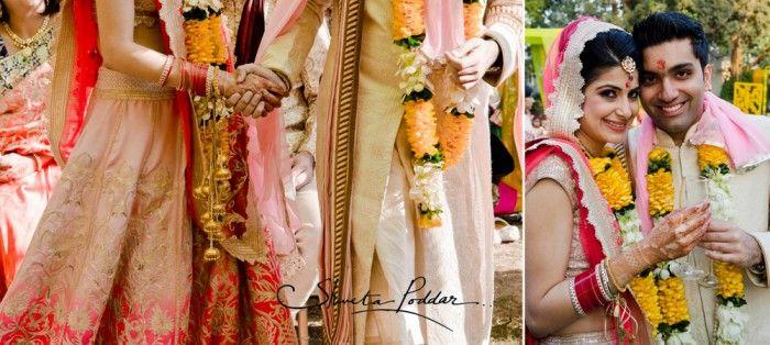 indin-wedding