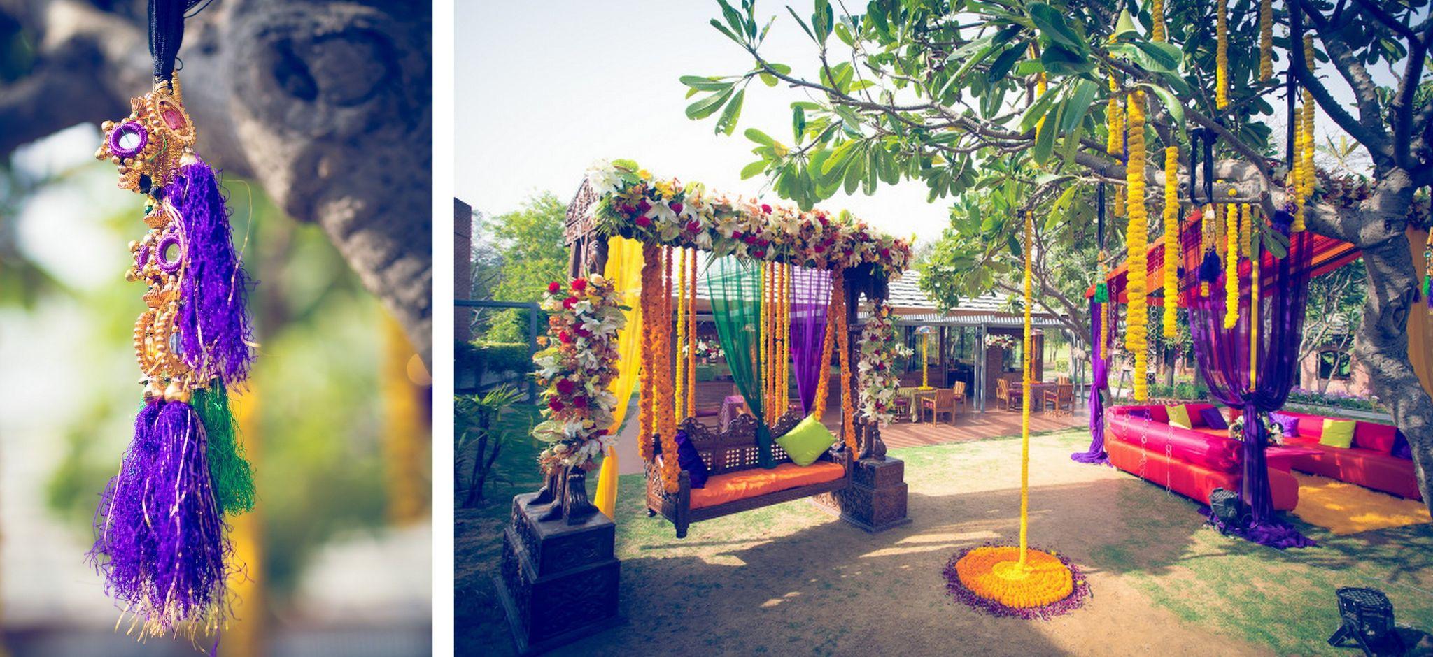 mehendi-decor-indianwedding