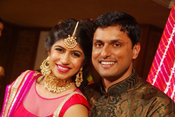 mehendi-indian-wedding (3)