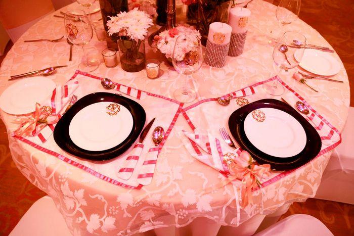 blush-pink-decor-wedding (1)-001