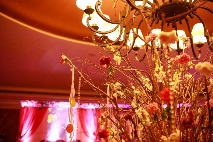 blush-pink-decor-wedding (2)-001