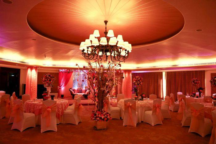 blush-pink-decor-wedding (4)-001