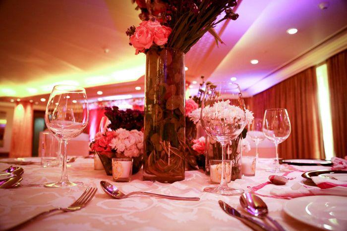 blush-pink-decor-wedding (5)-001