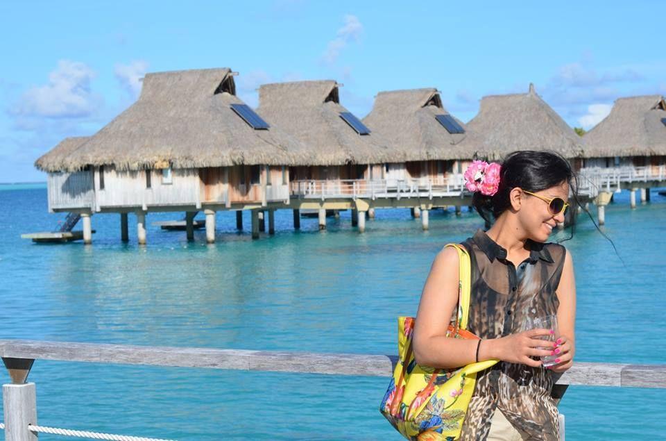 bora-bora-honeymoon (12)