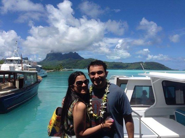 bora-bora-honeymoon (22)