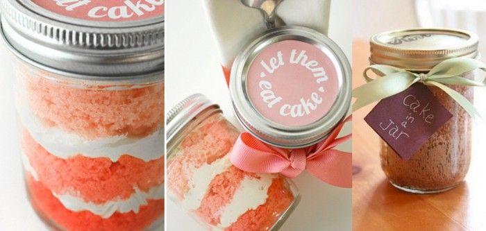 cake-in-a-jar