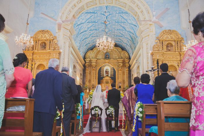 church-wedding (1)