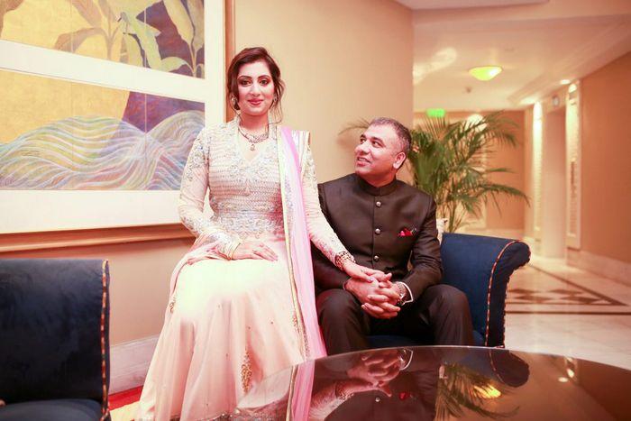 engagement-delhi (14)-001