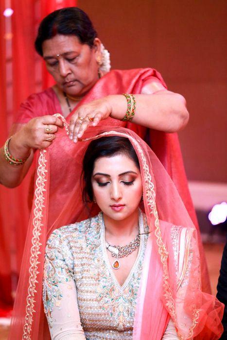engagement-delhi (17)-001