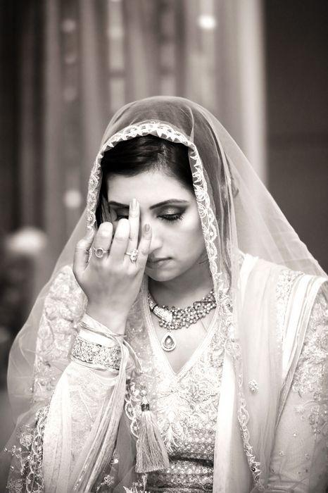 engagement-delhi (18)-001