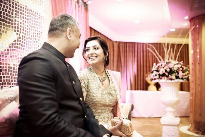 engagement-delhi (19)-001