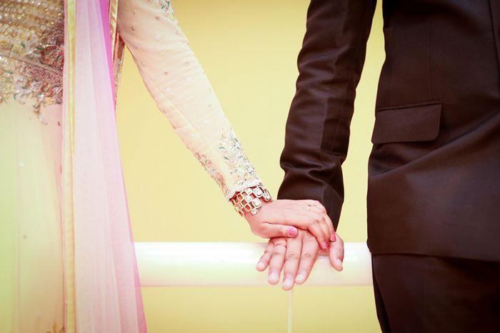 engagement-delhi (20)-001