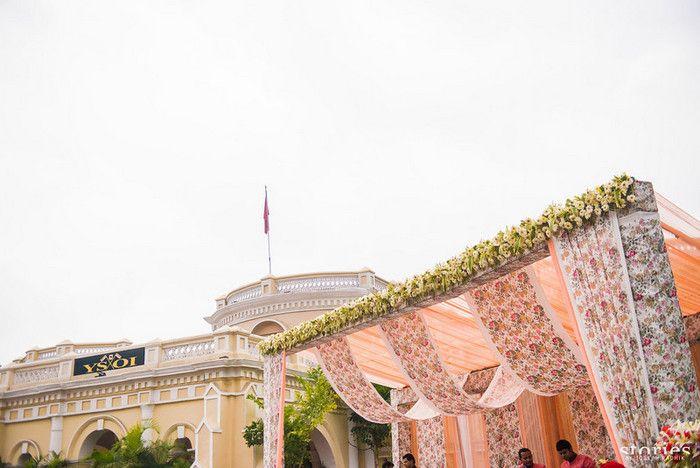 english-vintage-wedding