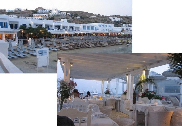 honeymoon-greece1-001