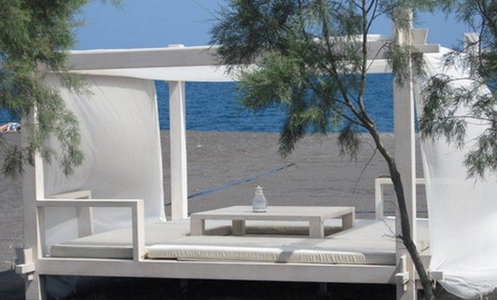honeymoon-greece1