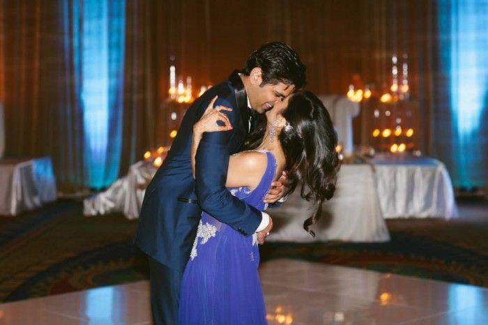 indian-wedding (12)
