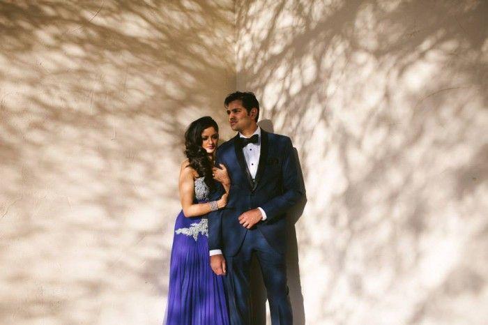 indian-wedding (23)