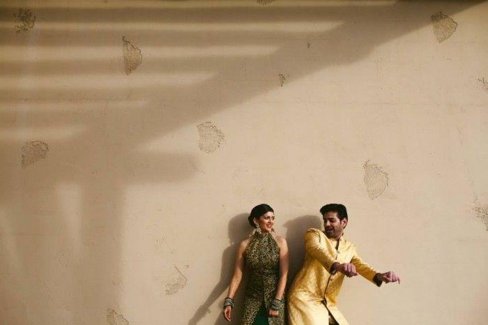 indian-wedding (28)