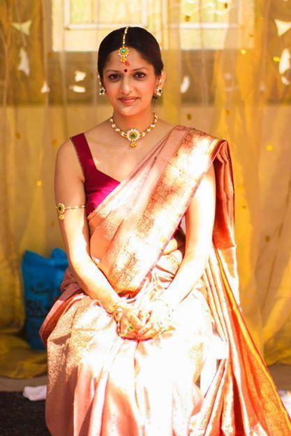 indian-wedding (33)