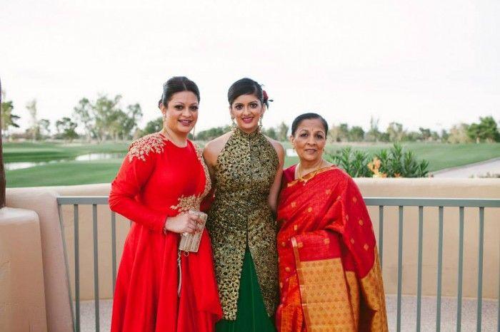 indian-wedding (41)