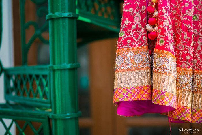 indian-wedding-bridal-lehenga