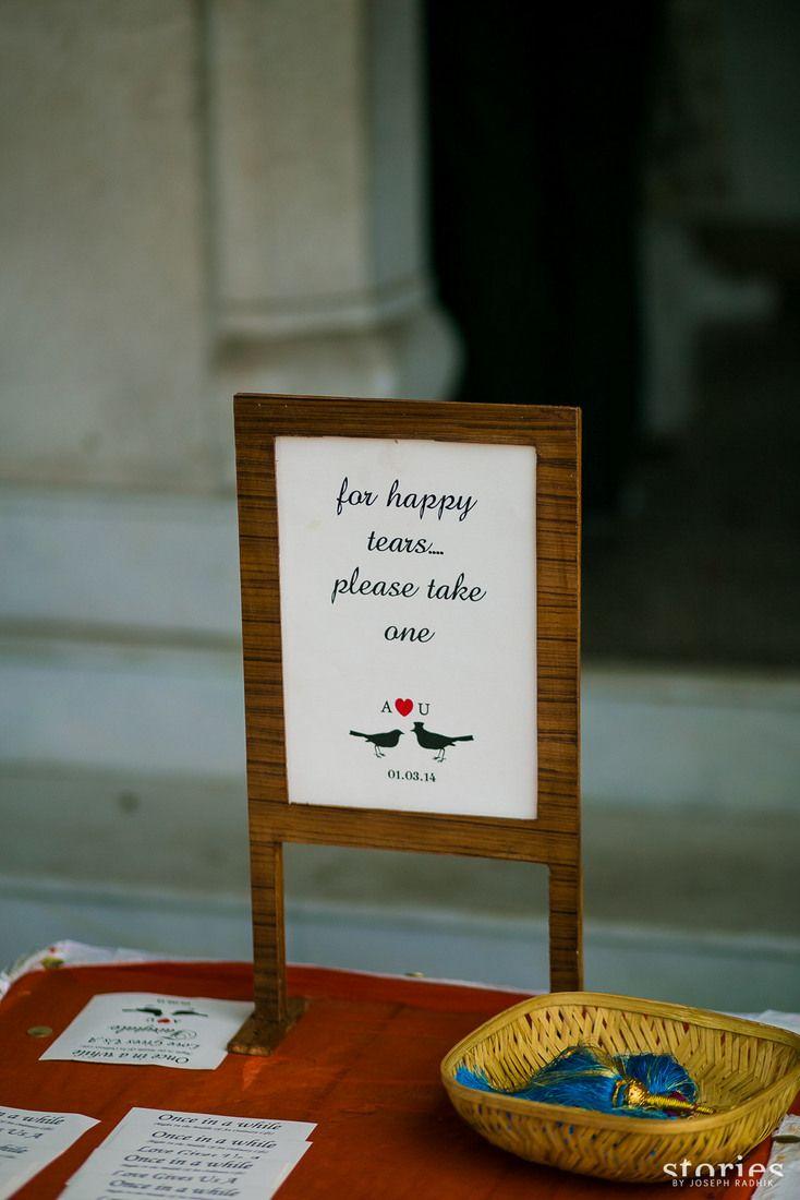 indian-wedding-idea
