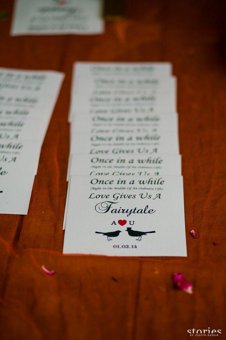 inidan-wedding0idea