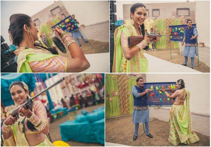 jaipur-wedding (5)-001