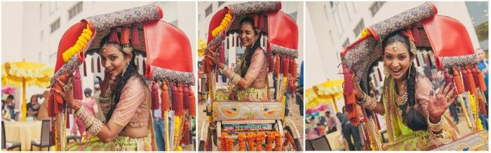 jaipur-wedding (6)-001