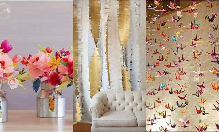 7 indian wedding themes that totally wow wedmegood paper1 solutioingenieria Gallery