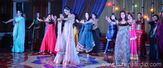 509-sangeet-at-lalit-resort-spa-goa (1)