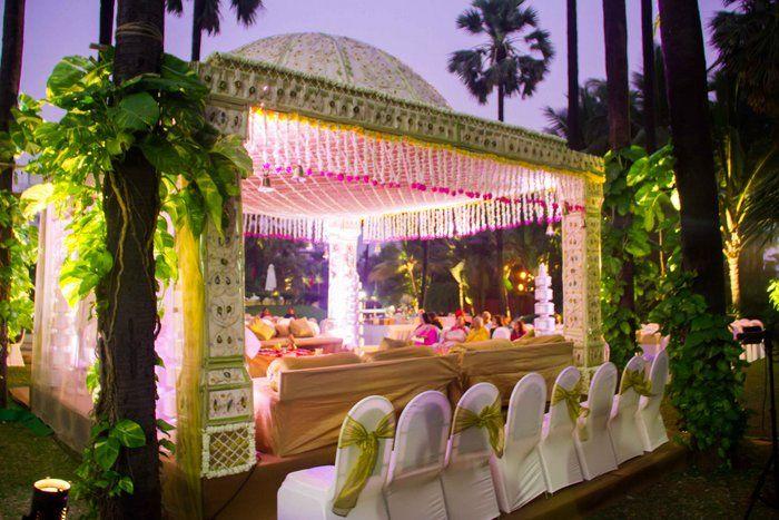 KP Wedding Coverage-87