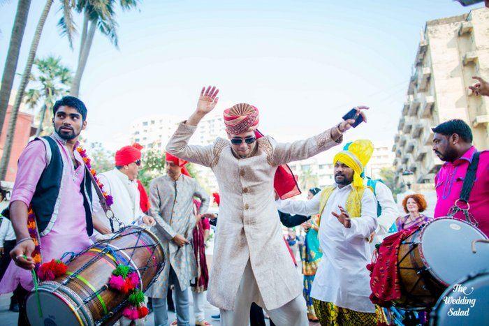 KP Wedding & Reception Candid-123