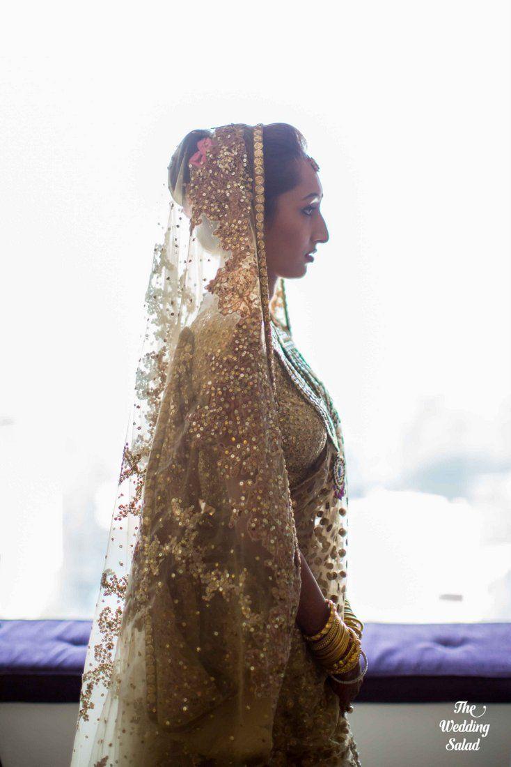 KP Wedding & Reception Candid-29