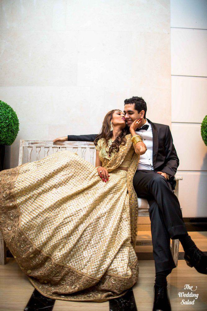 KP Wedding & Reception Candid-401