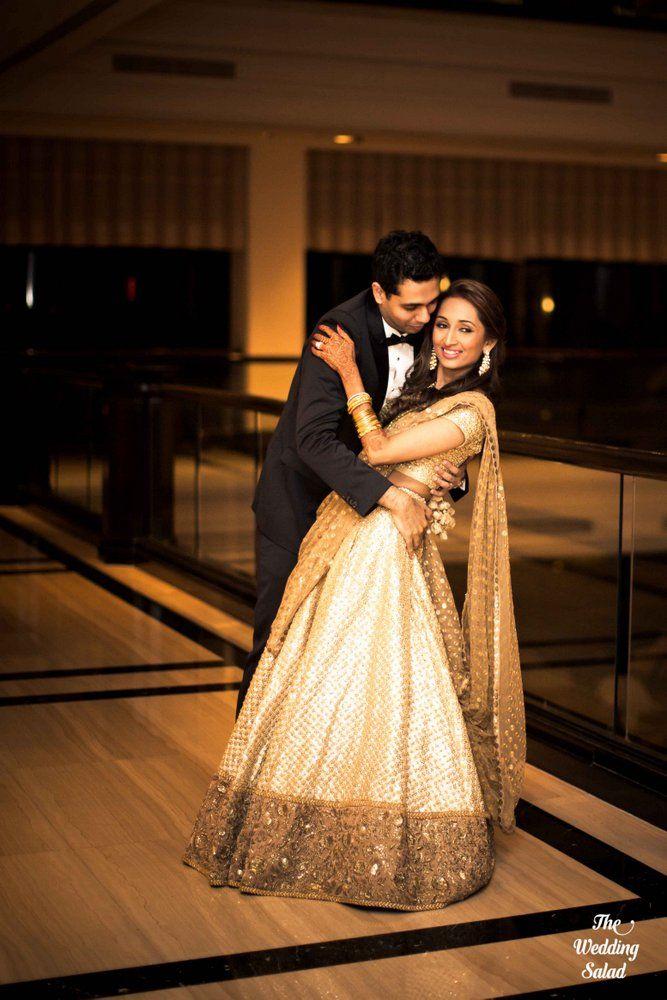 KP Wedding & Reception Candid-410