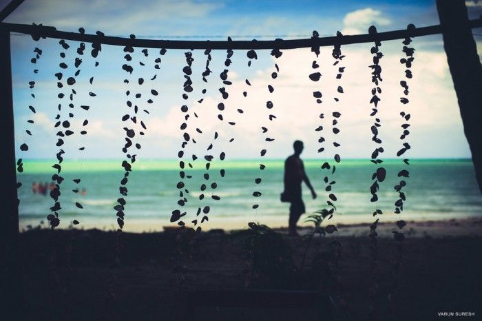 beach-wedding (1)