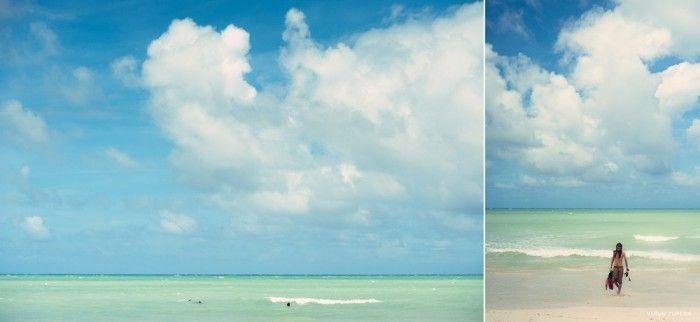 beach-wedding (2)